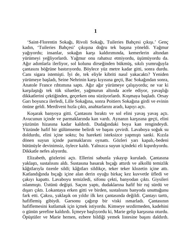 1 | Page 0