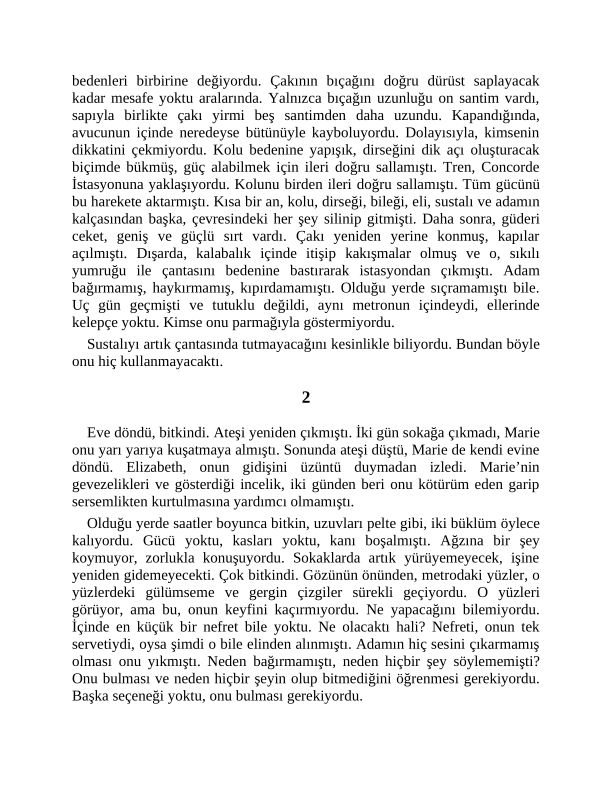 2 | Page 1