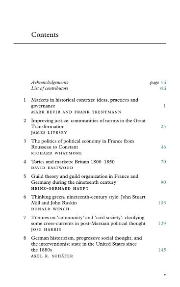 Contents   Page 4