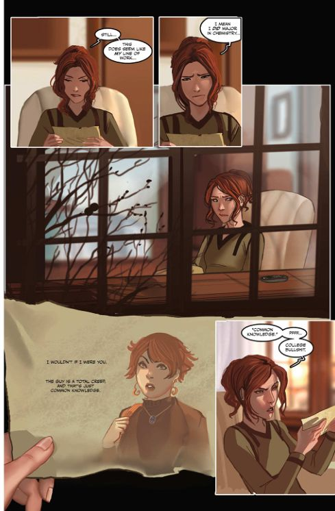 011_BloodStainV1.p1.pdf.r300   Page 10
