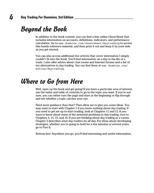 Beyond the Book | Page 8