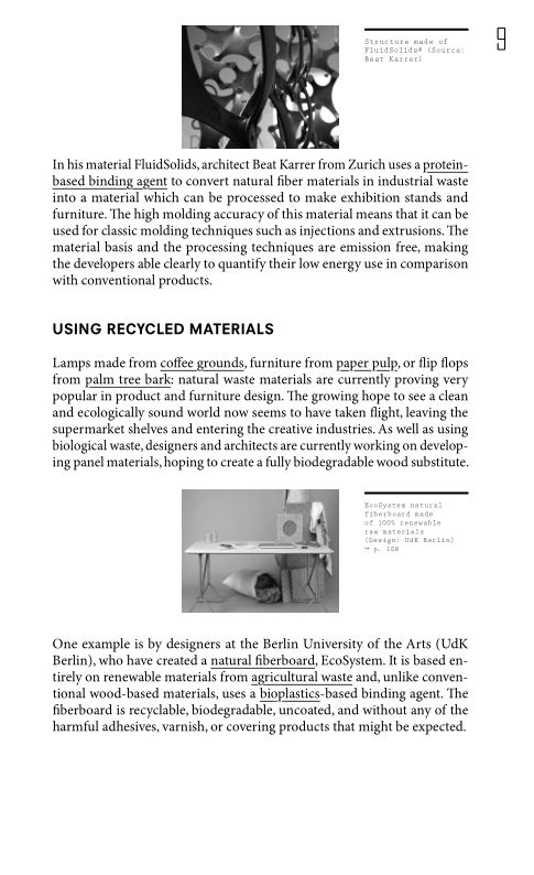 Using Recyded Materials | Page 3