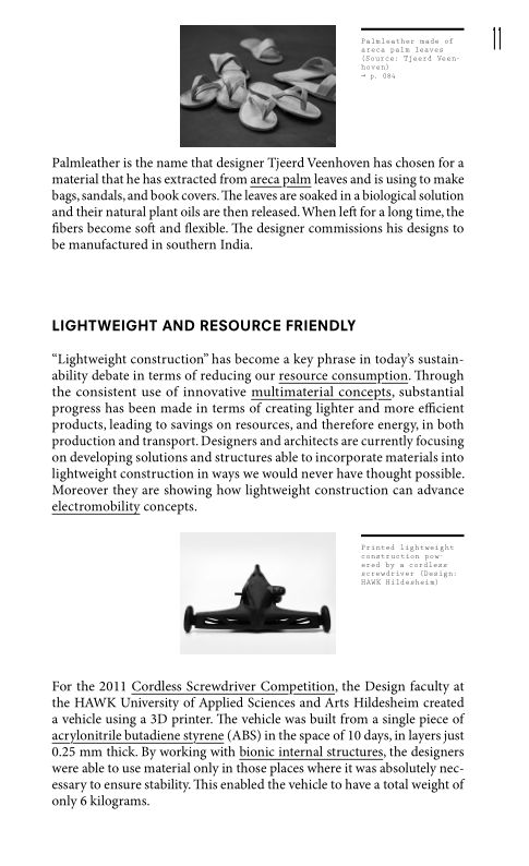 Lightweight and Resource Friendly | Page 4