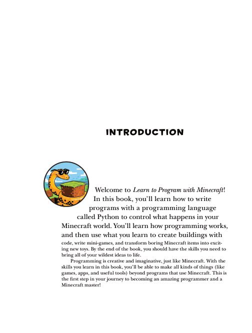 Introduction | Page 5