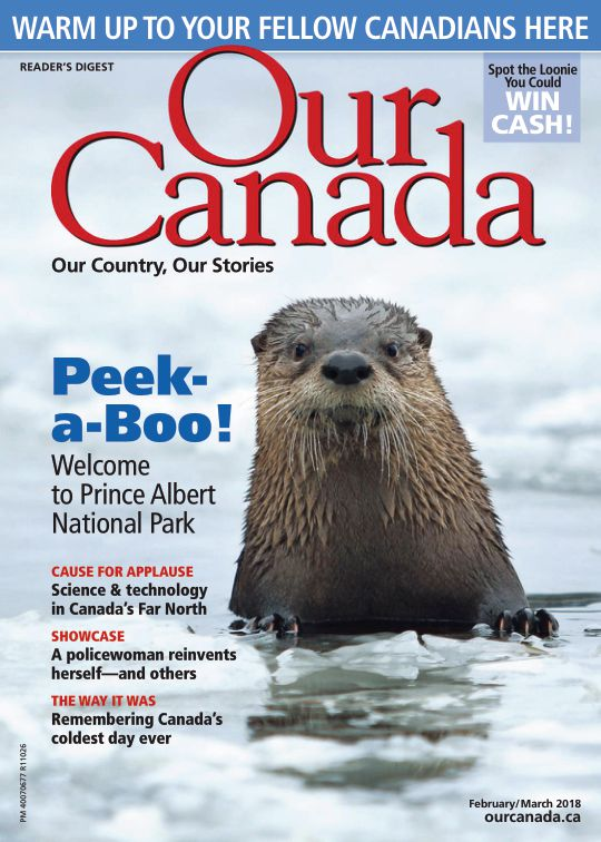 our-canada-january-05-2018