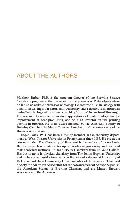 ABOUT THEAUTHORS | Page 3