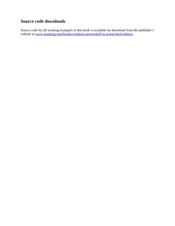 Source code downloads | Page 5