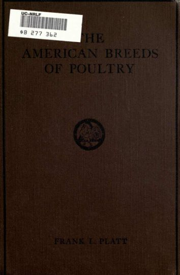 the_american_breeds_of_poultry-1921