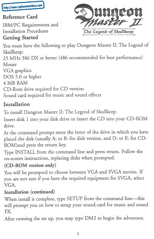 Dungeon_Master_2_-_Install_Guide_-_PC