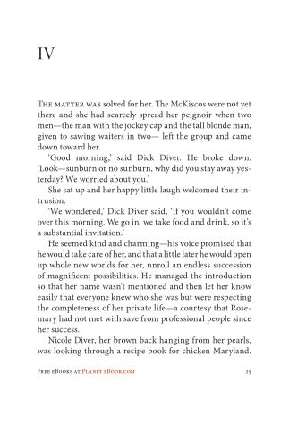 IV | Page 5