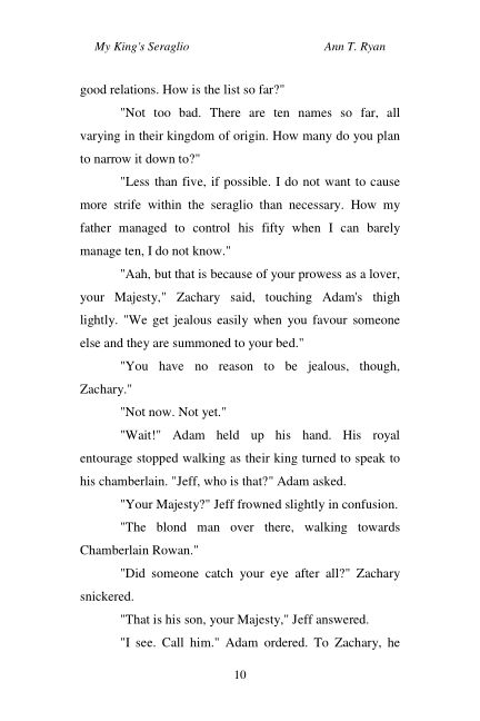 | Page 10