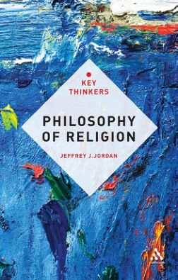 Philosophy of Religion The Key Thinkers