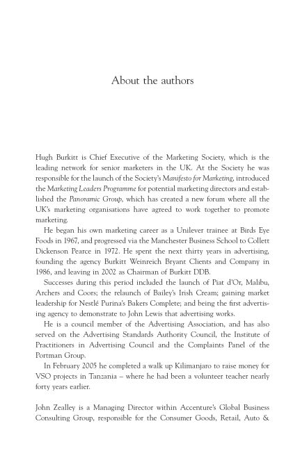 About the authors | Page 5