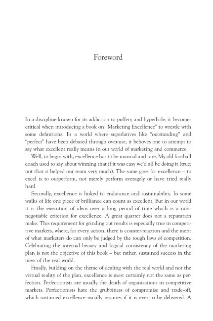 Foreword | Page 2