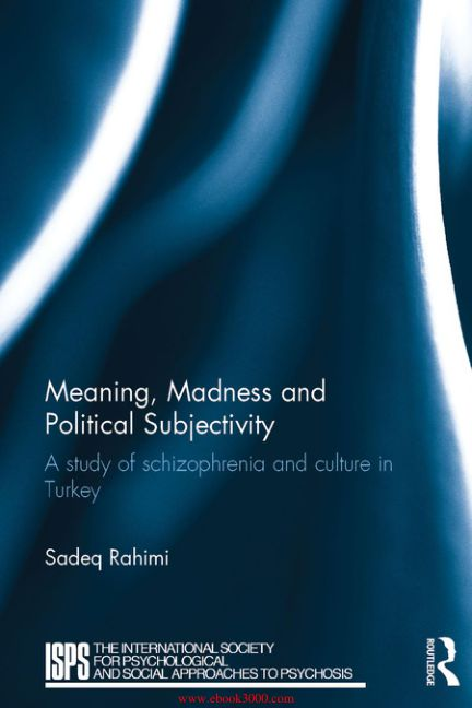 meaning-madness-and-political-subjectivity-a-study-of-schizophrenia-and-culture-in-turkey
