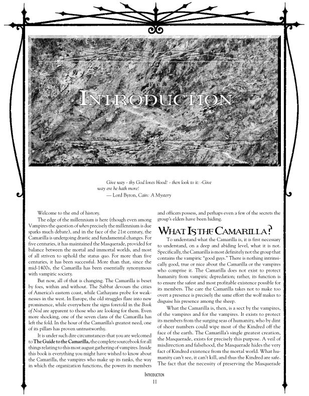 Introduction | Page 1