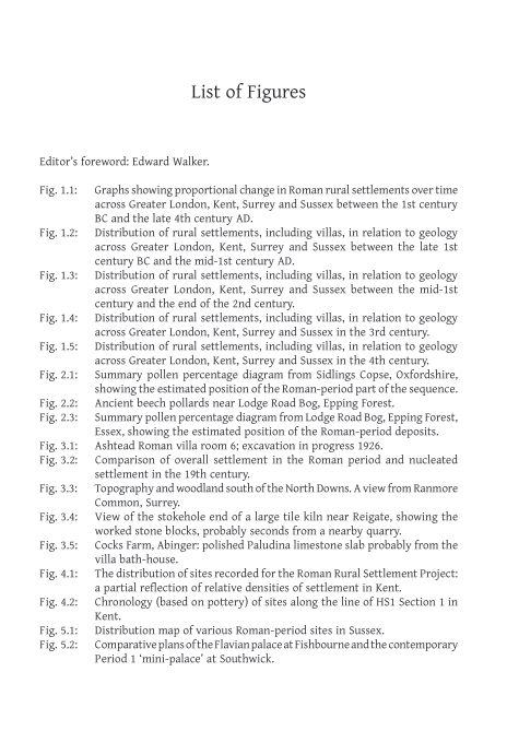 List of Figures | Page 1