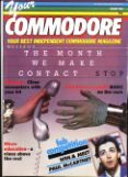 Your_Commodore_Issue_11_1985_Aug