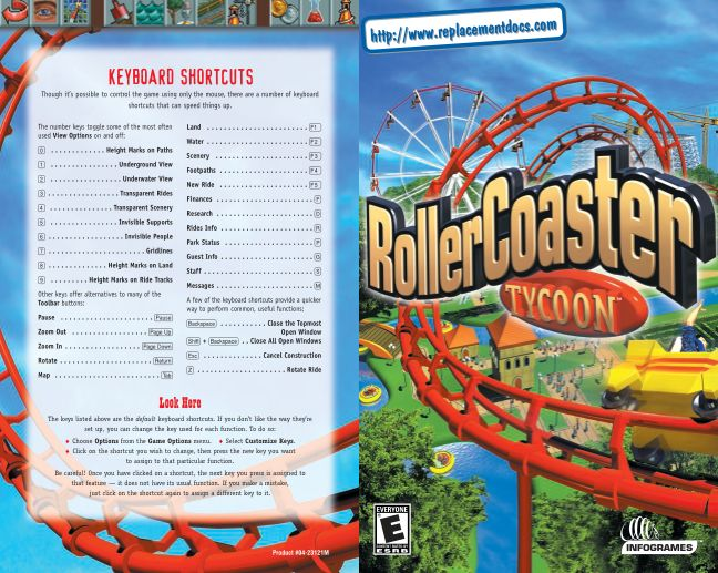 Roller_Coaster_Tycoon_-_Manual_-_PC