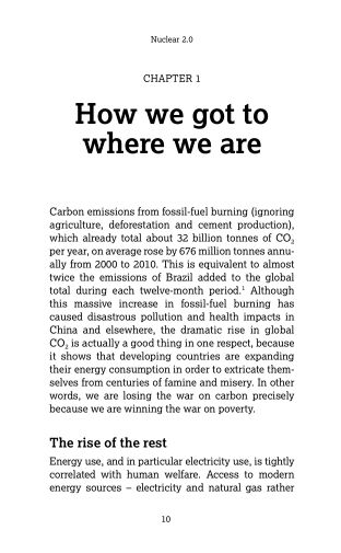 1. How we got to where we are   Page 4