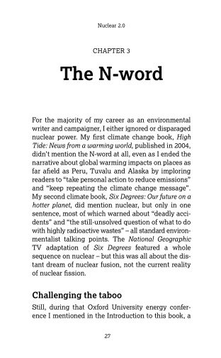 3. The N-word   Page 6