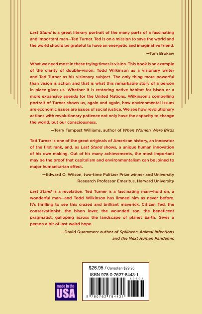 back cover | Page 4