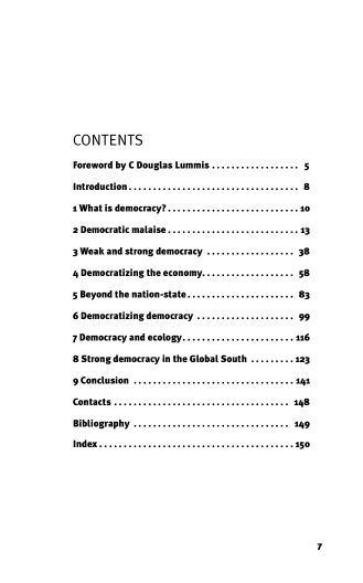 Contents   Page 2