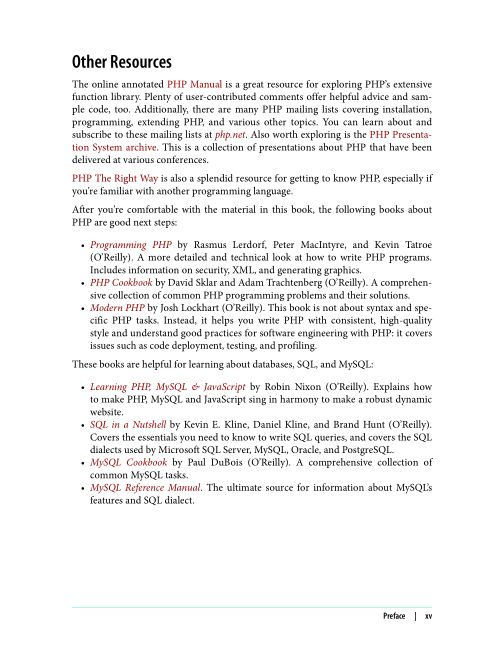 Other Resources | Page 6