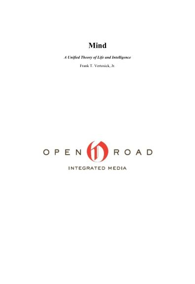 Title   Page 0