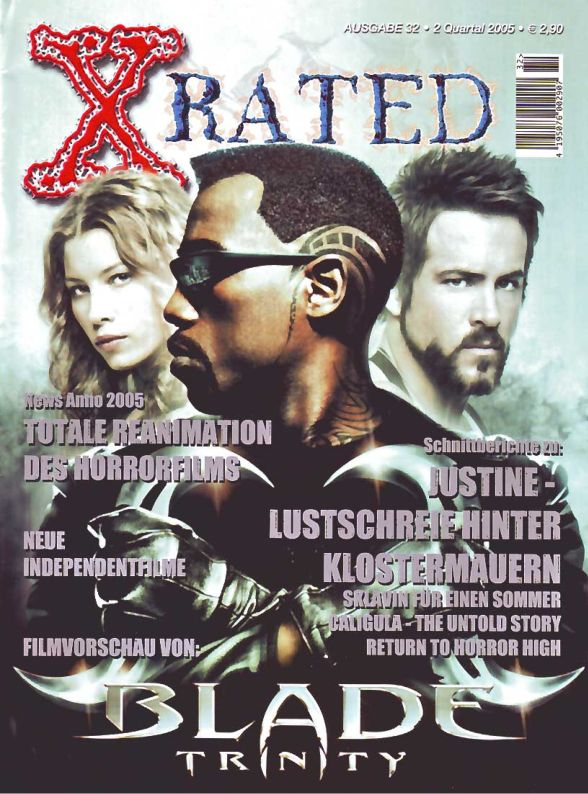 X-Rated.32.Scanned.By.Splatter-Erbse