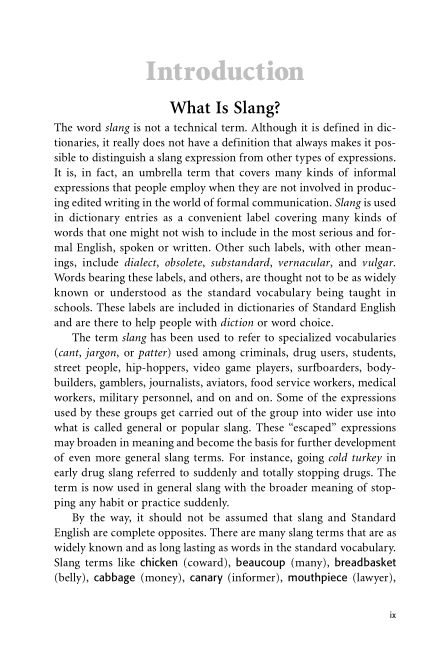 Introduction   Page 3
