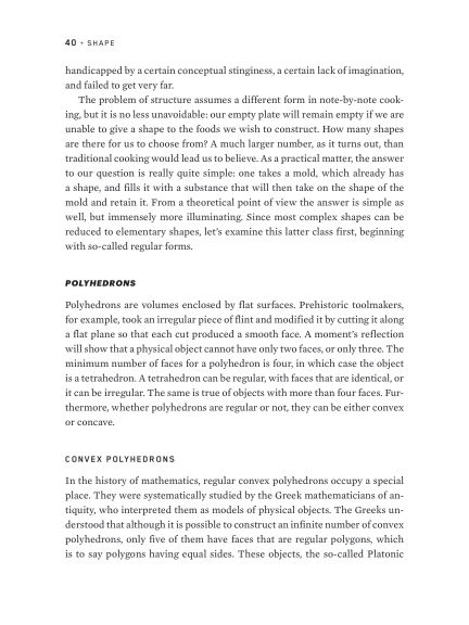 Polyhedrons   Page 5