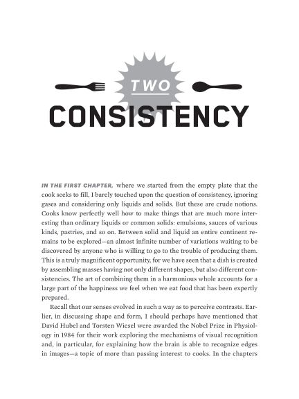 2. Consistency   Page 8