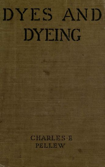 dyes_and_dyeing_1918