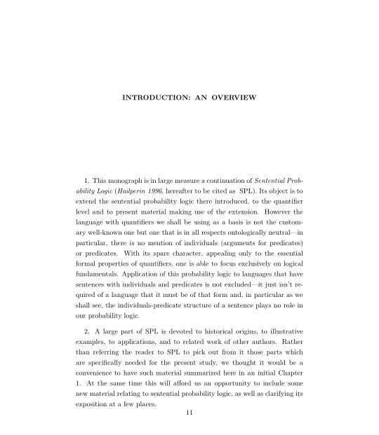 Introduction: An Overview | Page 3