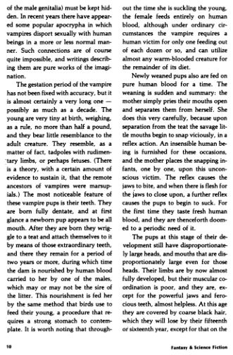 1984, 05 (May), F&SF 0006_1L   Page 8