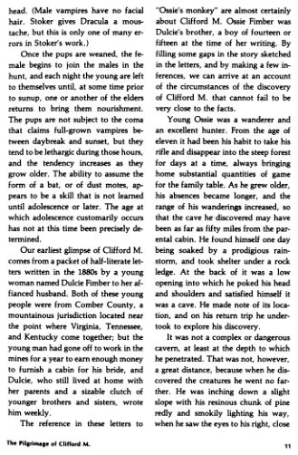 1984, 05 (May), F&SF 0006_2R   Page 9