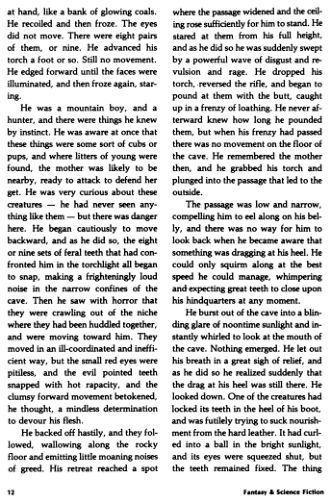 1984, 05 (May), F&SF 0007_1L   Page 10