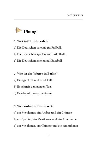 Übung   Page 4