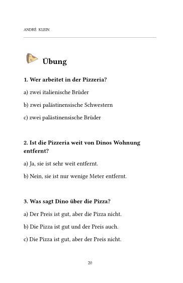Übung   Page 6