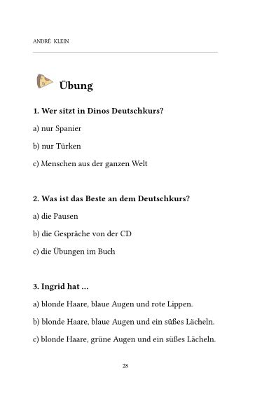 Übung   Page 8