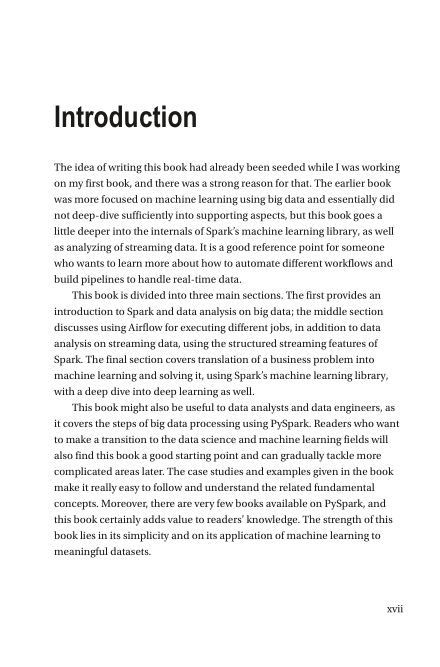 Introduction   Page 4