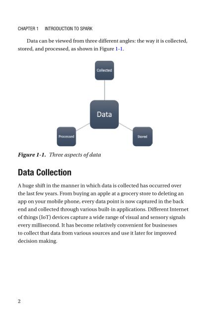 Data Collection   Page 7