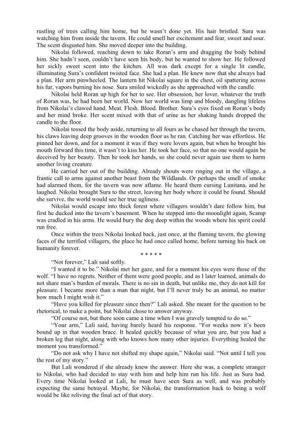 | Page 9