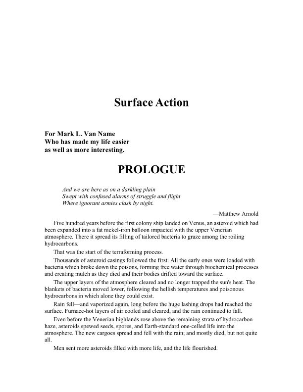 Surface Action | Page 6