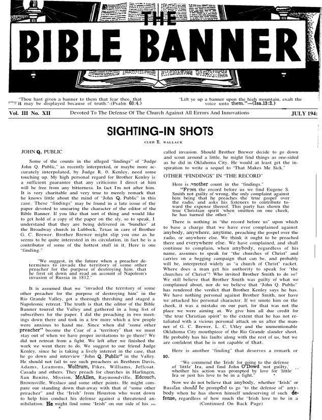 1941-07_wallace_the-bible-banner_03-12