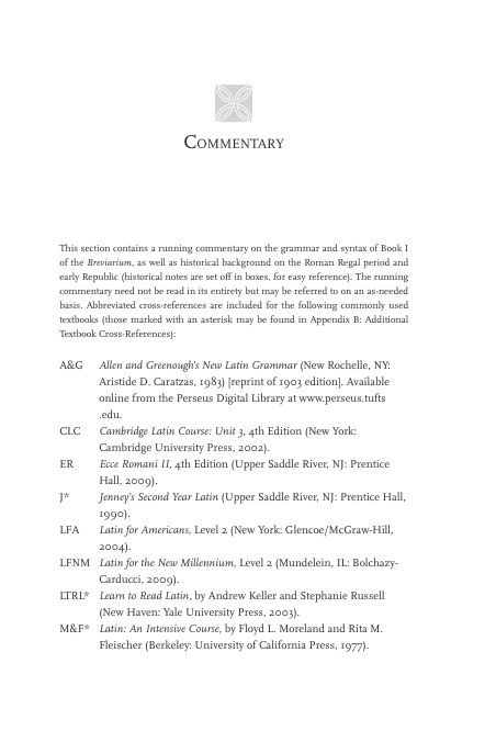 Commentary | Page 8