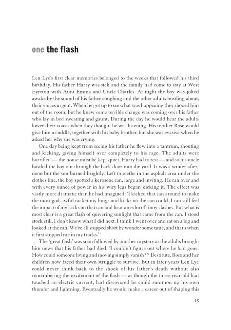 1 The Flash | Page 4