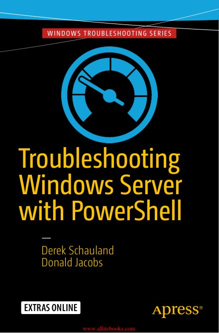 troubleshooting-windows-server-with-powershell