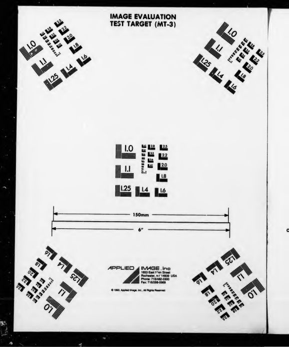 Plans of building and methods of conducting cheese factories and creameries [microform]